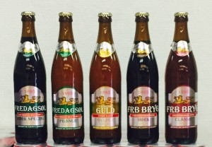 Nymburk flasker 2016